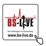 BS-Live