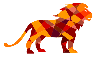 Magnifest
