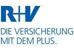 rv-versicherung