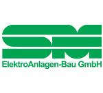 SM ElektroAnlagen-Bau GmbH