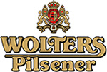 wolter-pilsener
