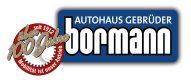 Autohaus Gebrüder Bormann