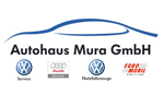 Autohaus-Mura GmbH
