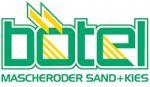 bötel Mascheroder Sand+Kies