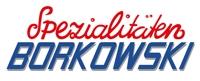 Borkowski Spezialitäten
