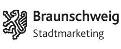 Braunschweig-Stadtmarketing