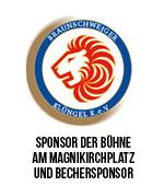 bs-kluengel-magnikirchplatz