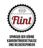 flint-sponsor