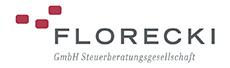 Florecki GmbH Steuerberatungsgesellschaft