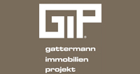 GiP - Gattermann Immobilien