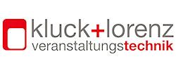 kluck-lorenz-magnifest
