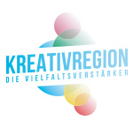 kreativregion