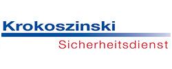 Krokoszinski-Sicherheitsdienst