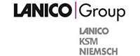 Lanico | Group