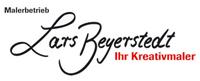 Lars Beyerstedt - Ihr Kreativmaler