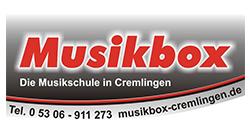 musikbox-cremlingen