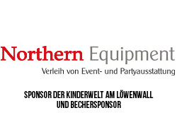 northern-equipment-sponsor