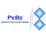 PEBE Dienstleistungen GmbH