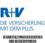 r-v-versicherung