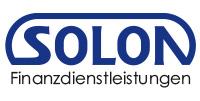 SOLON-Braunschweig