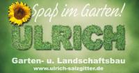 ULRICH Garten- u. Landschaftsbau