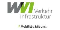 wvi-verkehr-infrastruktur