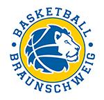 basketball-braunschweig