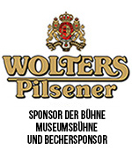 wolters-sponsor