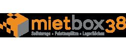 mietbox38