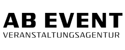 ab-event
