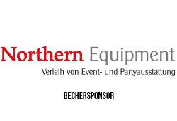 northern-equipment-sponsor