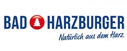 bad-harzburger