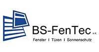 bs-fen-tec