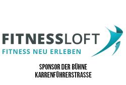 fitnessloft