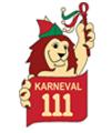 k-111