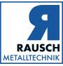 rausch-metalltechnik